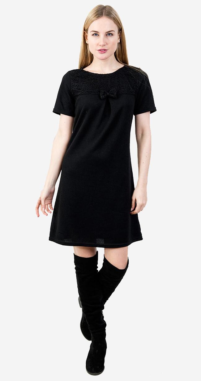 1455299602_Short_Sleeve_Lace_Bow_Tunic__1.jpg