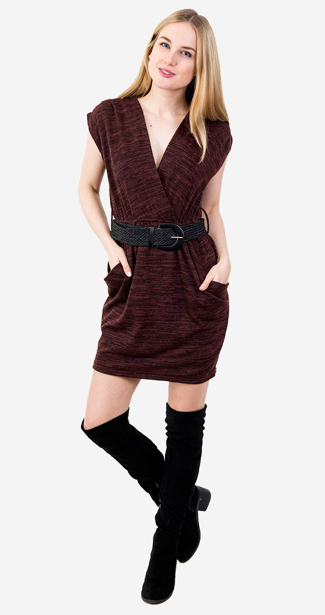 1455530016_Cross_Over_Tunic_With_Pockets_&_belt_1.jpg