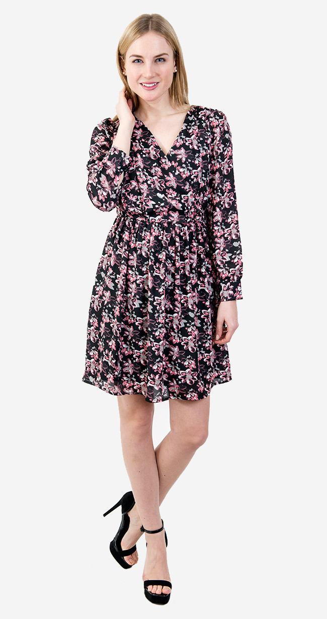 1455532743_Floral_Print_Flare_Dress_1.jpg