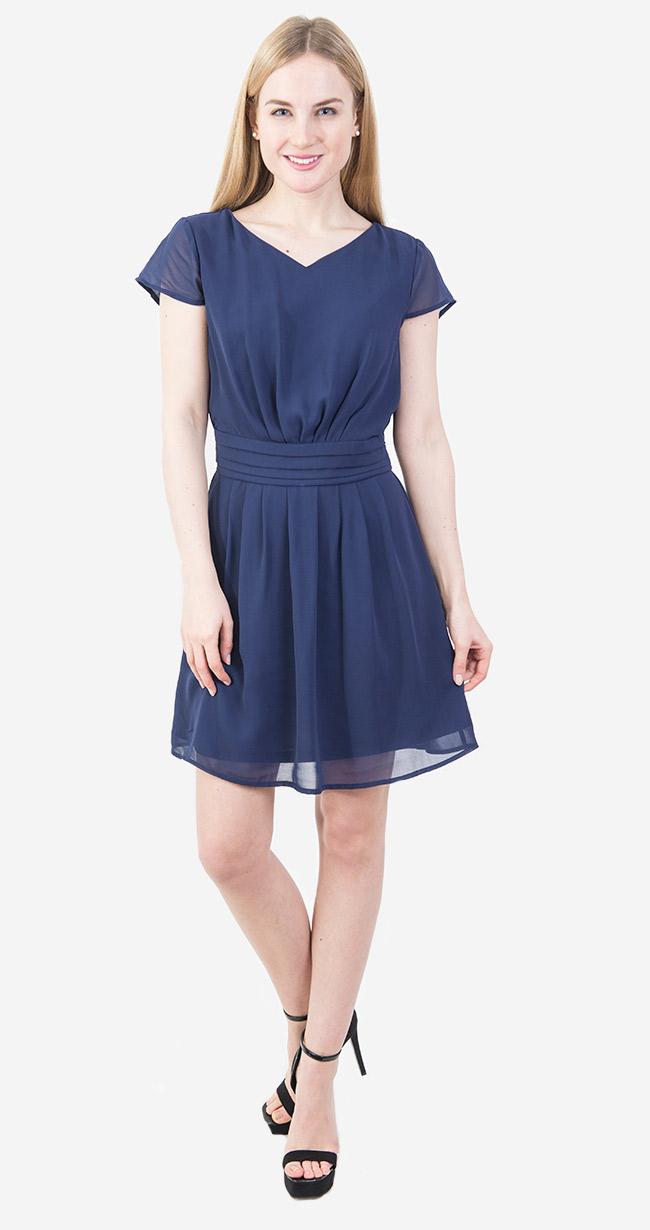 1455533361_Chiffon_Waist_Detail_Flip_Dress_1.jpg