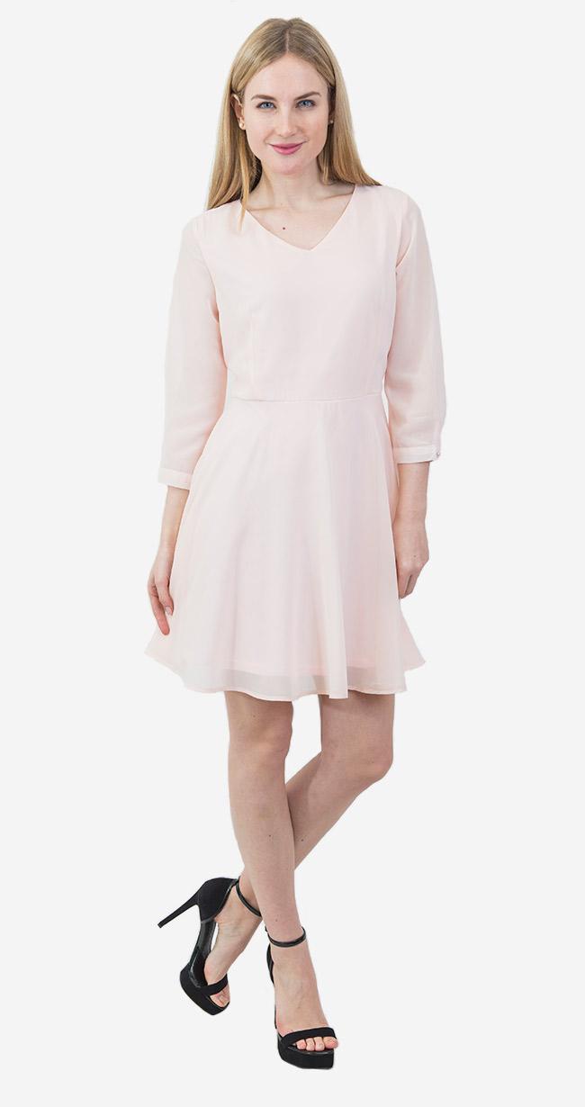 1455535266_V-neck_Skater_Dress__1.jpg