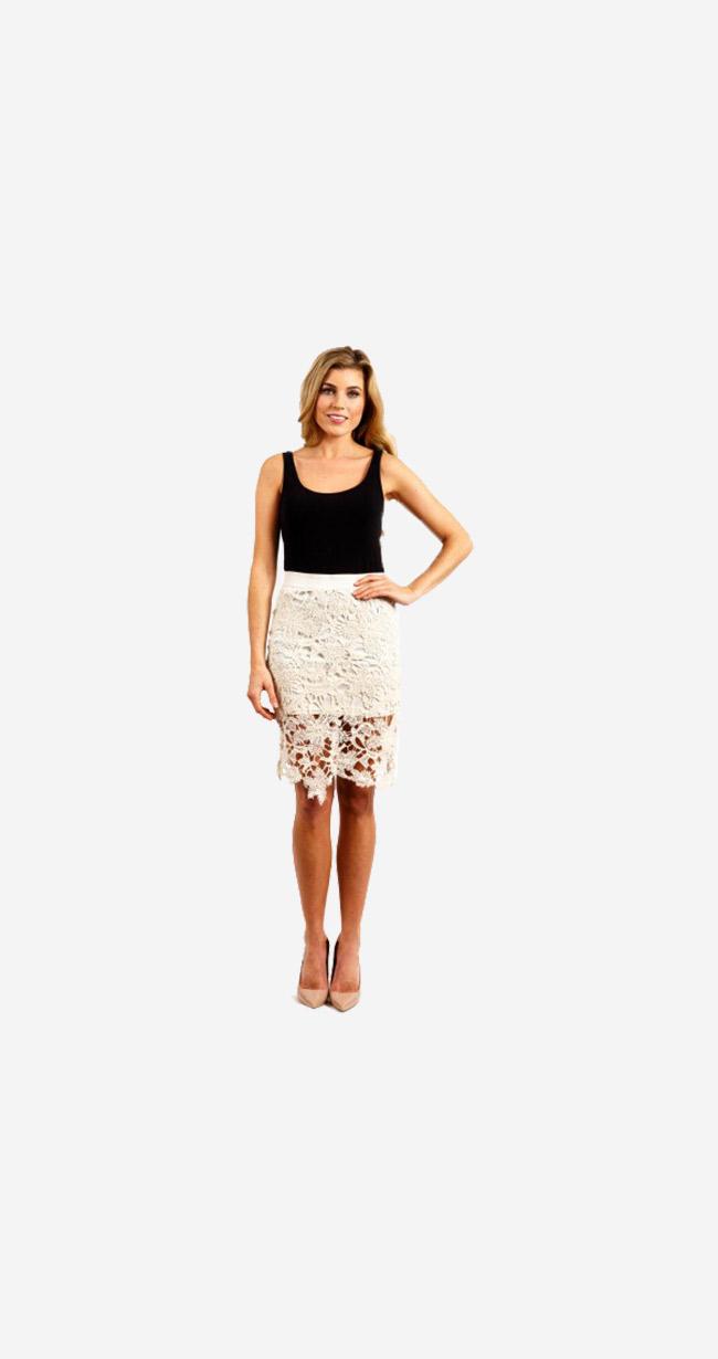 1455630729_white-pencil-skirt-front.jpg