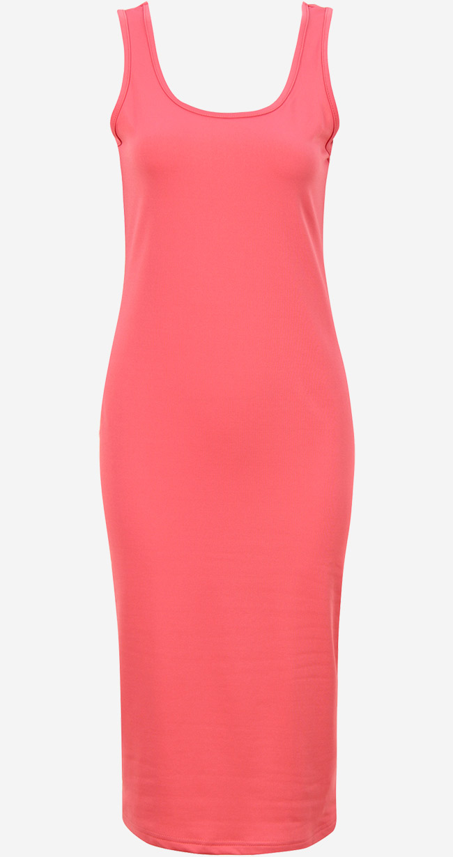 1455709536_coral-jersey-bodycon-dress.jpg
