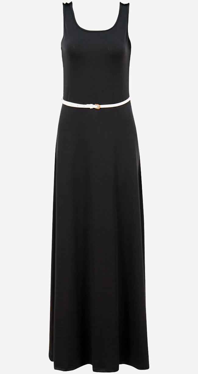 1455710005_black-jersey-maxi-dress.jpg