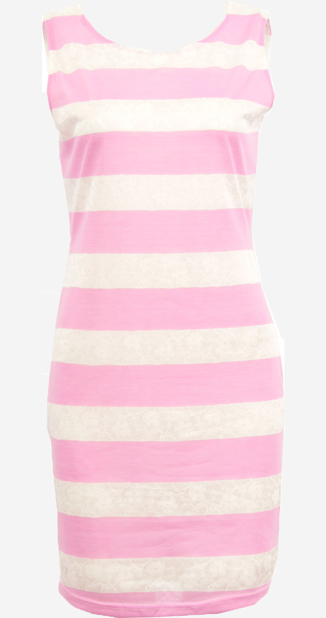 1455727498_pink-nautical-stripe-fitted-dress.jpg