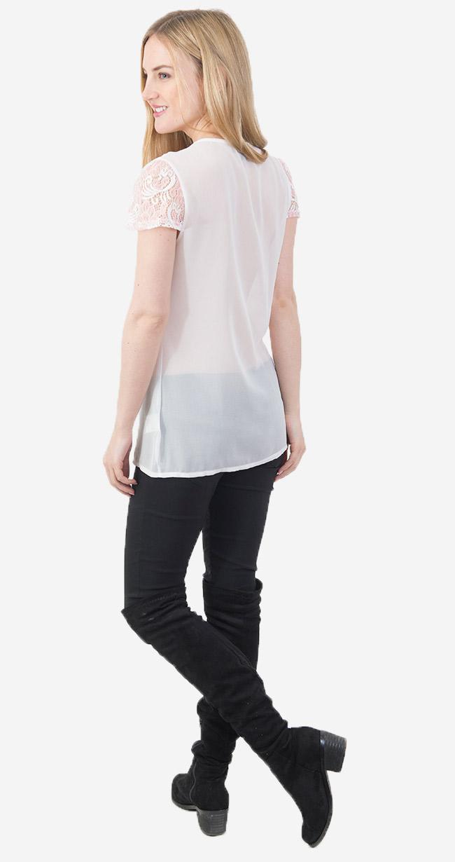 1455298794_Lace_Detail_Short_Sleeve_Top__2.jpg