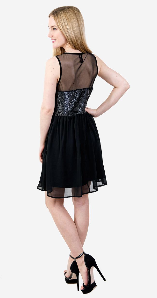 1455533073_Embellished_Flippy_Dress__2.jpg