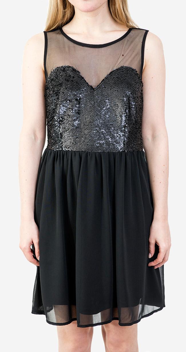 1455533086_Embellished_Flippy_Dress__4.jpg