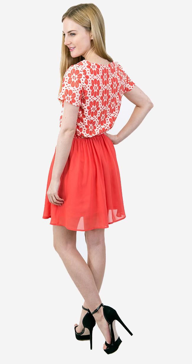 1455533732_Sunflower_Lace_Flip_Dress__2.jpg