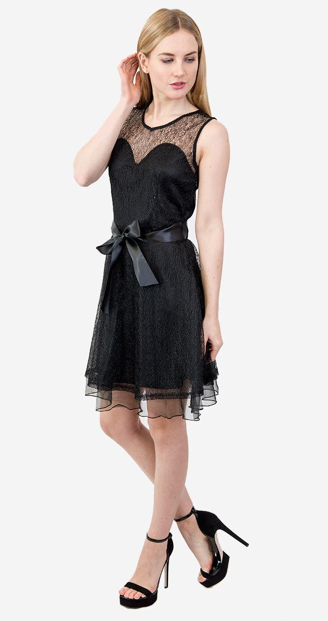 1455535059_Tie_Waist_Embellished_Dress__2.jpg
