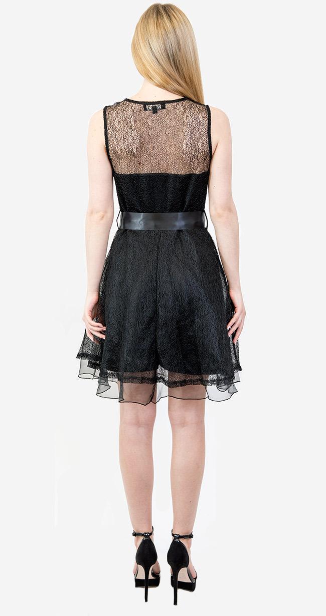 1455535069_Tie_Waist_Embellished_Dress__3.jpg