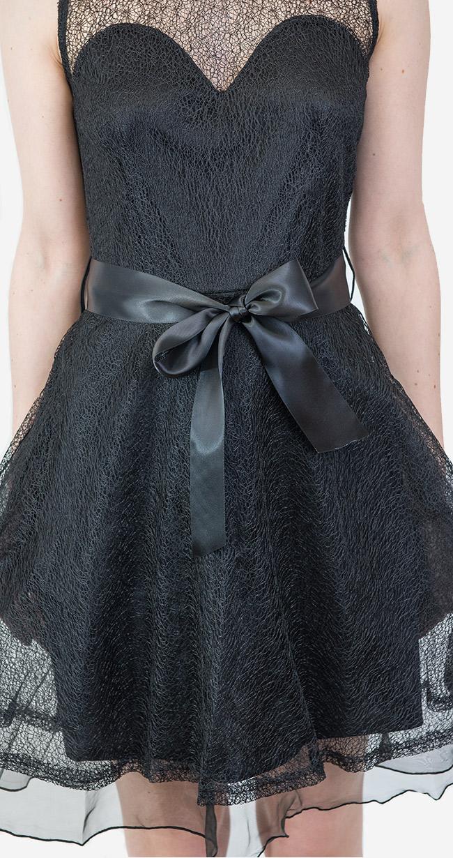 1455535076_Tie_Waist_Embellished_Dress__4.jpg